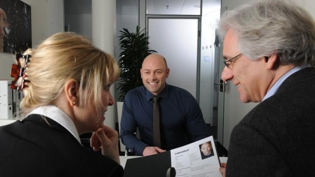 Nicht gleich aufgeben: Wie Bewerber bei Absagen richtig nachhaken