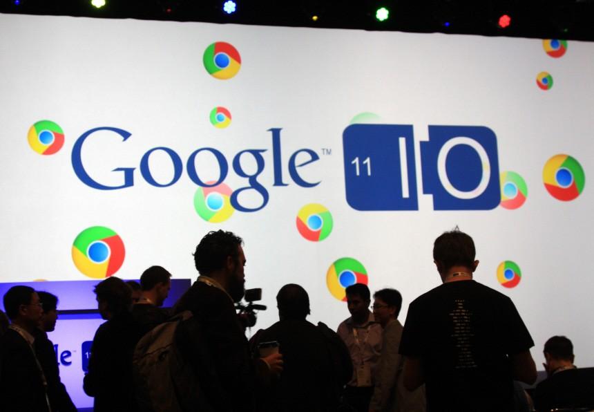 Google verspricht den Laptop ohne Kopfschmerzen