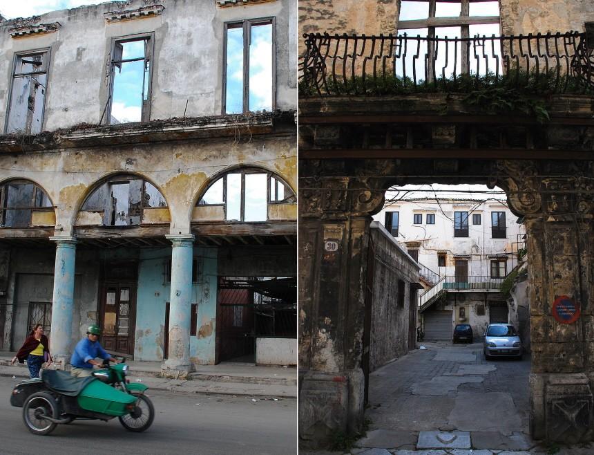 Palermo Italien