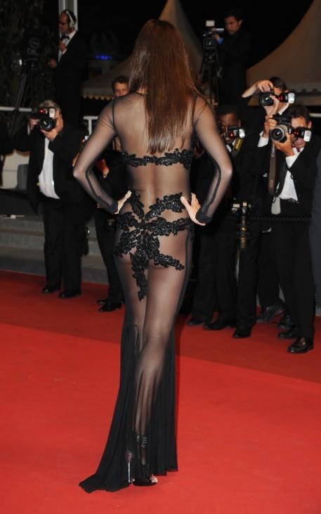 'Hearat Shulayim' Premiere - 64th Annual Cannes Film Festival