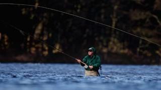 Angeln, Fischen, Getty Images