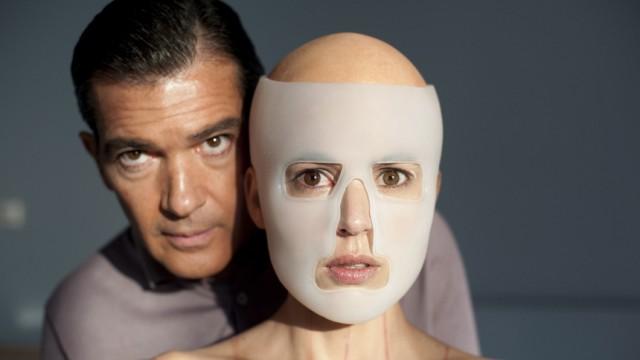 64th Cannes Film Festival - La piel que habito (The Skin I Live I
