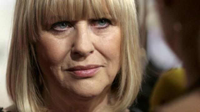 'Bunte' liess laut 'Stern'-Bericht Politiker ausspionieren