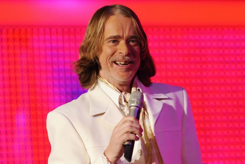 Deutscher Comedypreis 2009