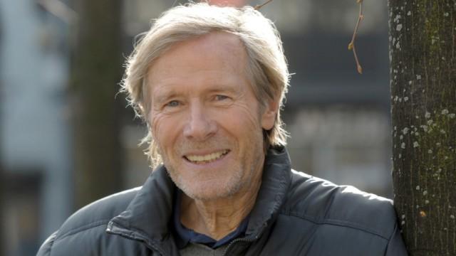 Horst Janson ist pleite