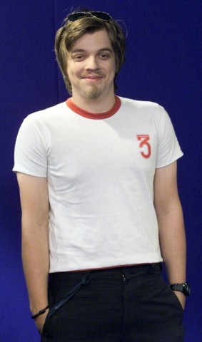 Nilz Bokelberg, 2000