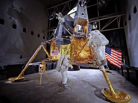 Raumfahrt, Apollo 11, Neil Armstrong, Buzz Aldrin, Michael Collins, NASA, Mond, Mondlandung