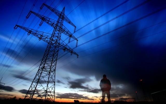 Studie: Sorgen bei raschem Atomausstieg unbegründet