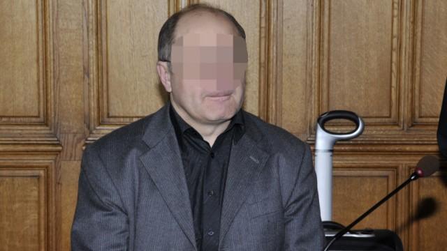 Polizeiarzt nach toedlichem Brechmitteleinsatz freigesprochen