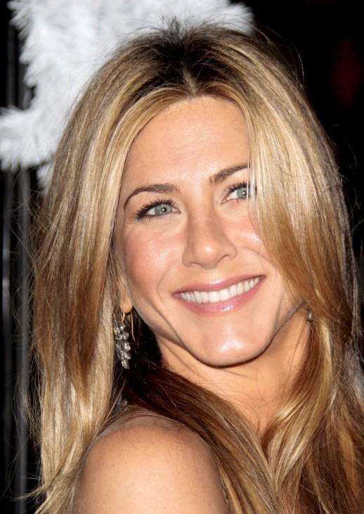 Jennifer Aniston verkauft 42-Millionen-Dollar-Villa