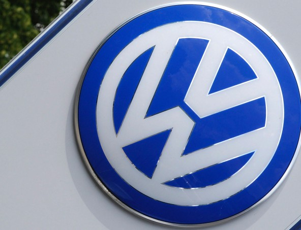 Neue Spekulationen um Opel-Verkauf