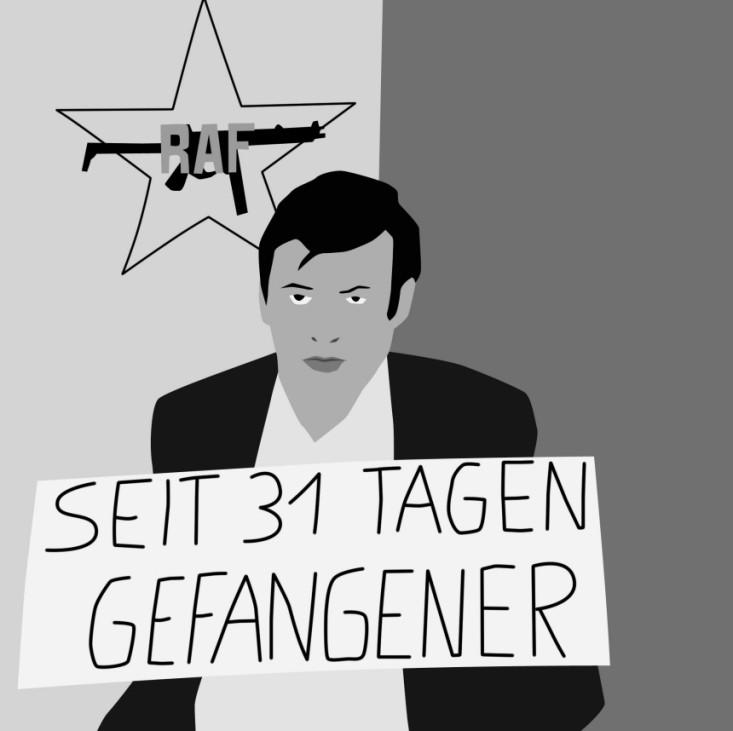 """Ausstellung """"Serious Games"""" in Darmstadt"""