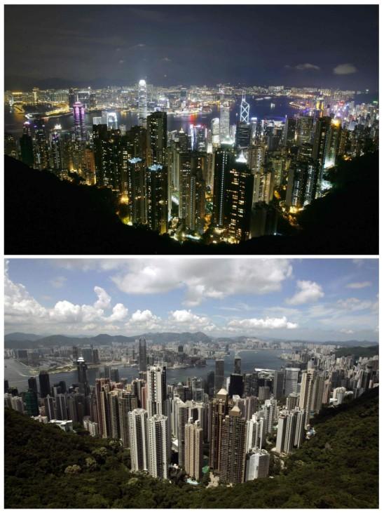To match feature HONGKONG-ANNIVERSARY/FUTURE