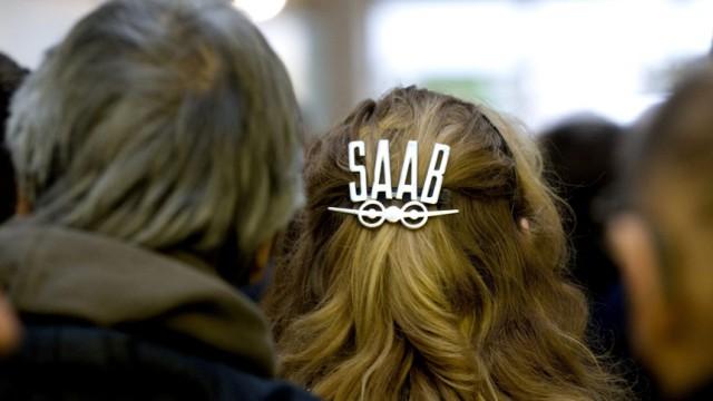 Saab-Krise immer akuter: Kein Geld für Löhne mehr