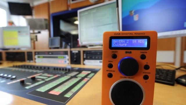 Digitalradio, die Zweite - Was hinter dem Start von DAB+ steckt