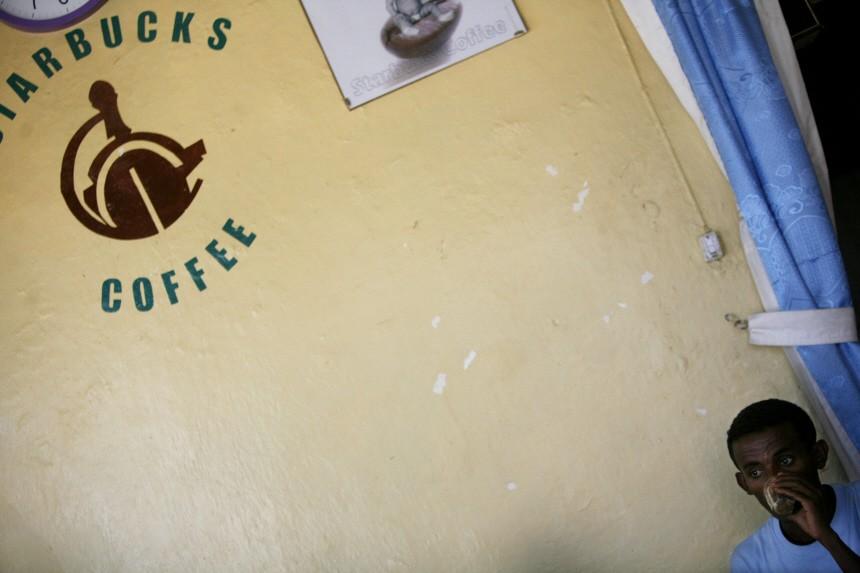 ETHIOPIA-COFFEE-STARBUCKS