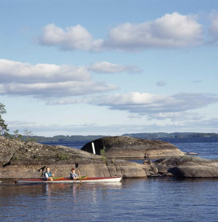 Ratgeber Reisen: Urlaub in Finnisch-Lappland