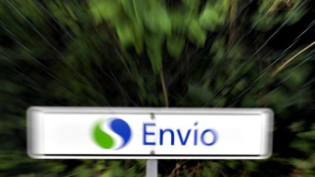 Envio-Skandal weitet sich aus