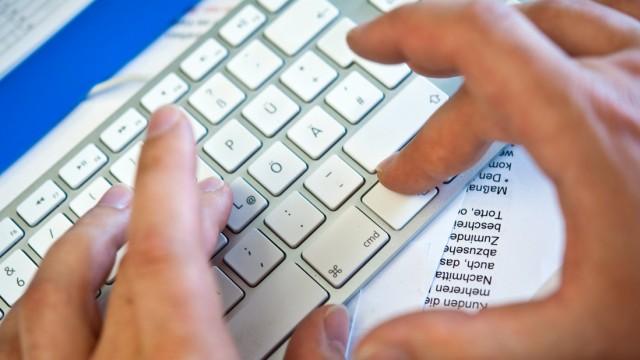 Auf direktem Weg zum Ziel: Tastaturkürzel für PC und Mac