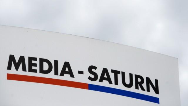 Haniel und Metro dementieren Verkaufsplaene fuer Media-Saturn