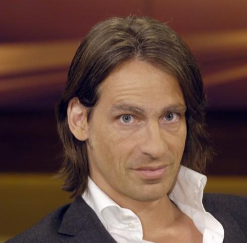 ZDF hätte gerne Precht für eine Philosophie-Show