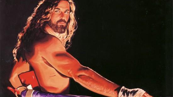 Christus-Kitsch für Männer: undefined