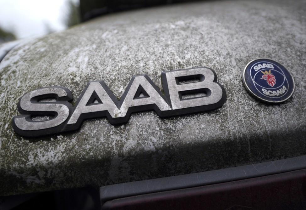 Gewerkschaft stellt Insolvenzantrag gegen Saab