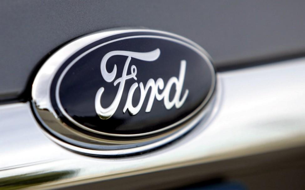 US-Autokonzern Ford mit 284 Millionen Dollar Quartalsverlust
