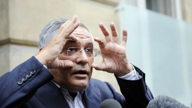 FRANCE-AFRICA-POLITICS-CORRUPTION