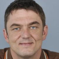 Portrait  Andreas Schubert
