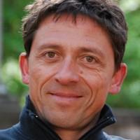 Portrait  Stefan Braun