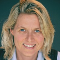 Portrait  Simone Boehringer