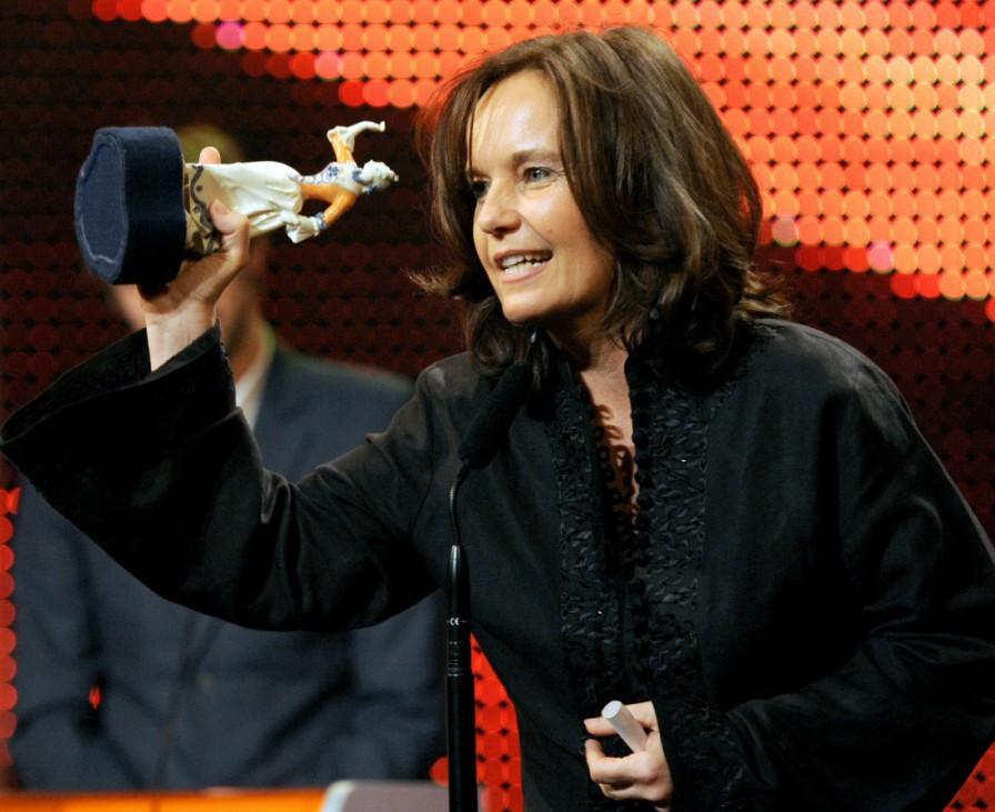 Bayerischer Filmpreis 2008