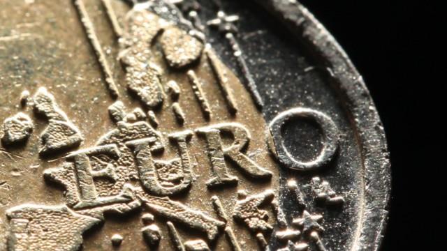 EU-Finanzminister beraten über Auswege aus Schuldenkrise