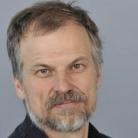 Portrait  Jan Bielicki