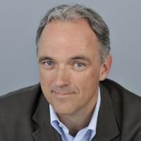 Portrait Dr. med. Werner Bartens