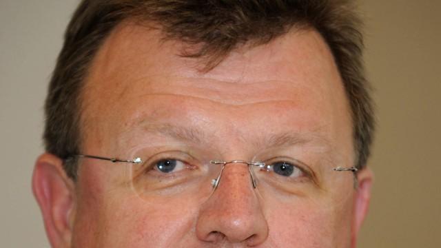 MP Tillich beruft drei neue Minister ins Kabinett