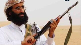 Killing of Anwar al-Awlaki