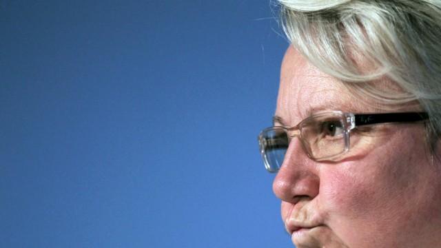 CDU diskutiert neues Bildungskonzept