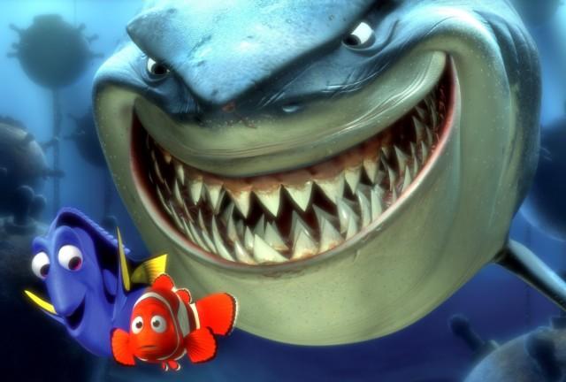 """""""Findet Nemo""""-Sequel ab 2015 im Kino"""