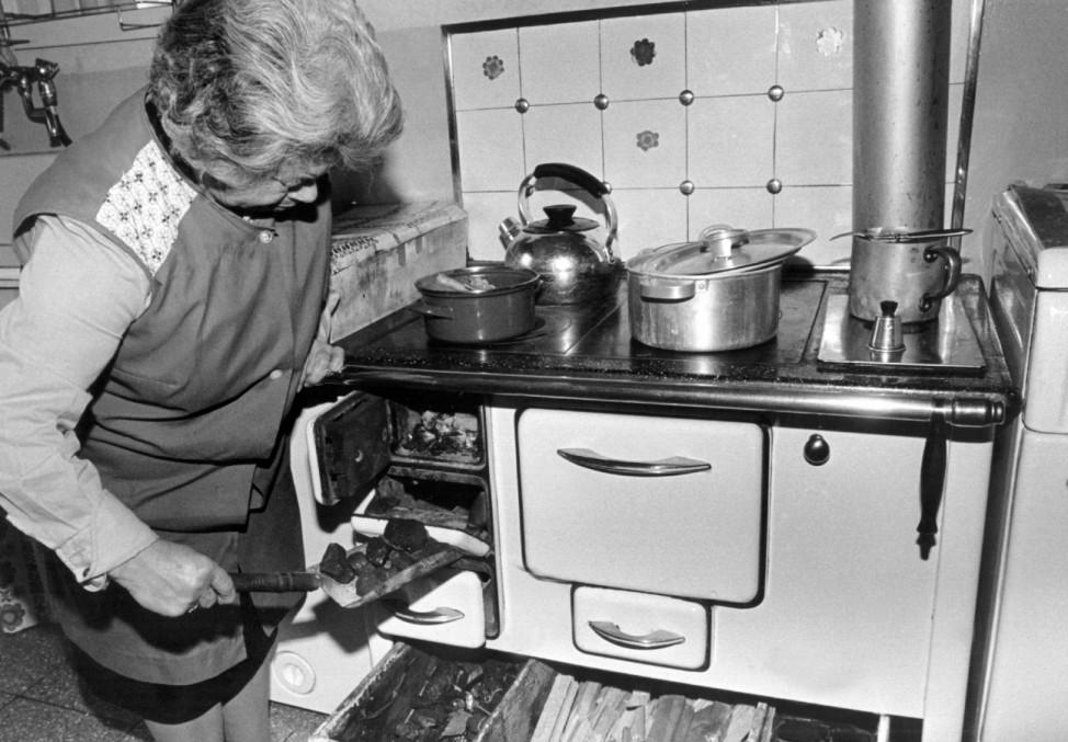 Hausfrauen-Verband gibt sich neuen Namen