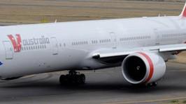 Boeing, Reuters
