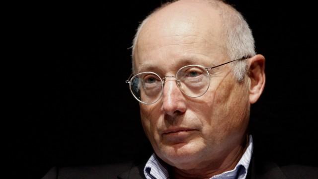 'Meedia.de': Aust wird Berater der 'Zeit'-Chefredaktion