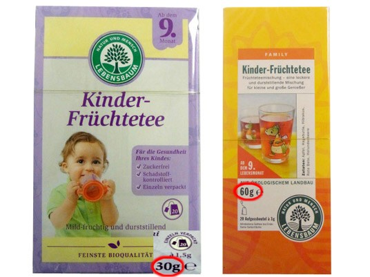 Verbraucherschutzzentrale Hamburg