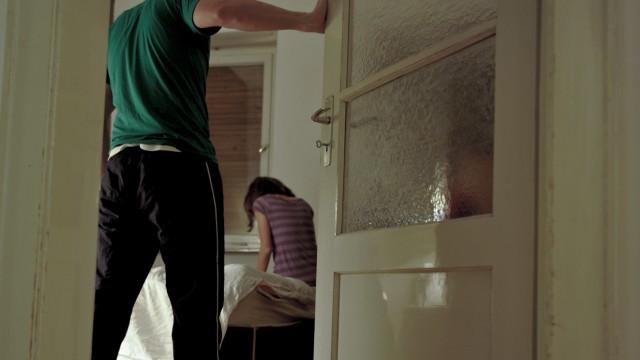 Häusliche Gewalt, 2010