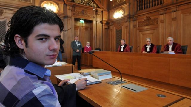 Bundesgericht verhandelt über Muslim-Gebete in der Schule