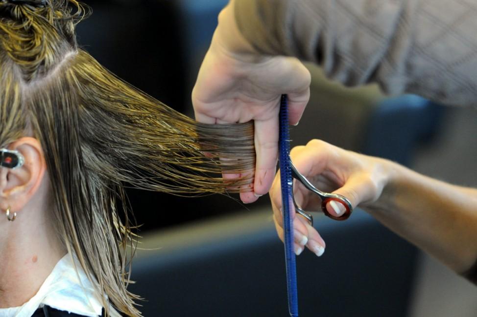 Tarifvertrag für Friseurhandwerk wird abgeschlossen