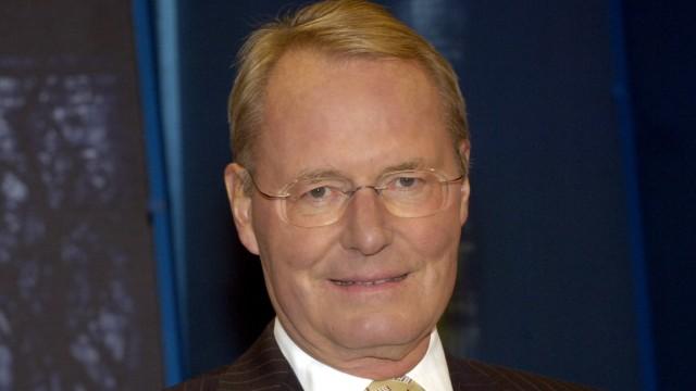Hans-Olaf Henkel, Freie Wähler, Hubert Aiwanger