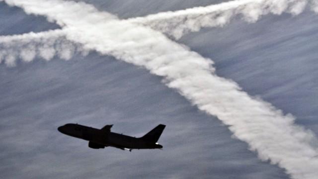 IATA: Europas Fluggesellschaften drohen hohe Verluste