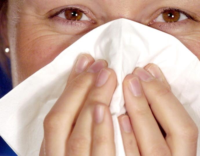 Grippe, jetzt.de 2.11.10